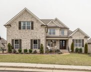 2980 Stewart Campbell Pointe, Spring Hill image
