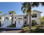 10131 Colonial Country Club  Boulevard Unit 1402, Fort Myers image