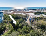 Lot 13 Shingle Lane, Inlet Beach image