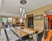 2207 Stroden Circle, Golden Valley image