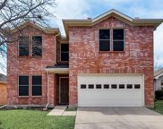 2388 Morningside Drive, Little Elm image
