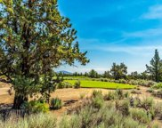 23103 Switchback  Court, Bend, OR image