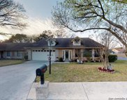3648 Fox Run, Schertz image