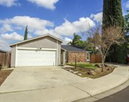3221  Perryville Court, Modesto image