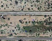 12649 W Jenero Drive Unit #205, Arizona City image