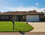 11340 Nw 27th Ct, Plantation image