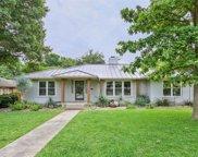 6970 Southridge Drive, Dallas image