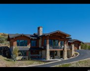 10482 N Forevermore Ct, Heber City image