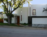 1487 Norman Dr, Sunnyvale image