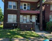 9226-9228 LANE, Detroit image