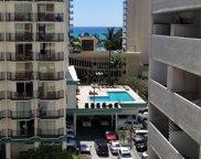 2463 Kuhio Avenue Unit 905, Honolulu image