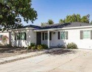 1430 E Hoover Avenue, Phoenix image