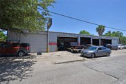 4701 Sherman Street, Houston image