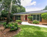 408 Kenilworth Ave, Gulf Breeze image