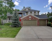 5303 Deer Creek Court, Boulder image