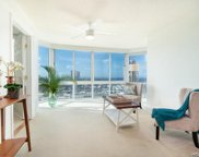 801 S King Street Unit 3303, Honolulu image