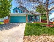 12275 Grape Street, Thornton image