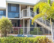 5655 Gulf Of Mexico Drive Unit D202, Longboat Key image