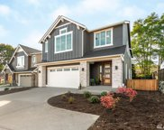 904 232nd (LOT 3) St SE, Bothell image