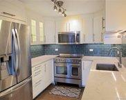1090 N Lafayette Street Unit 503, Denver image