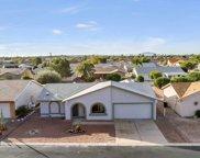 8331 E Emelita Avenue, Mesa image