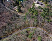 9 Old Forester Trail, Cullowhee image
