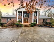 12824 Peach View Drive, Knoxville image