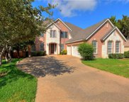 1331 River Forest Dr, Round Rock image