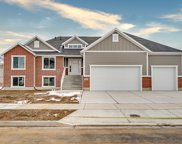 6518 S Kingston Dr Unit 322, South Weber image