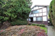 6909 Cambie Street, Vancouver image