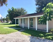16025 Redington Drive Unit Lot 2, Redington Beach image