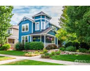5150 Corbett Dr, Fort Collins image