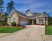 2024 Annaby Cove, Leland image