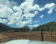 87-1015 Paakea Road, Oahu image