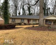 555 Bruce Way Unit 7, Lilburn image