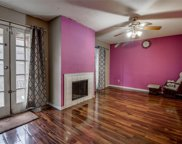 4624 San Jacinto Street Unit B, Dallas image