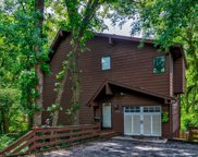 1115 55Th Street, Downers Grove image