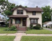 1120 Mckee Street, Fort Wayne image