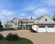 12 Bayview  Drive, Quogue image