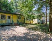 4112 Palm St, Baton Rouge image