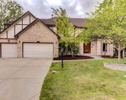 5906 Braun Way, Arvada image