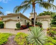 166 Viera Drive, Palm Beach Gardens image