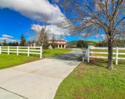 1162 Little River Dr, Hollister image