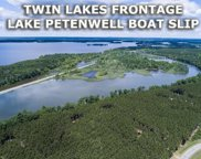 391 Twin Lakes Tr, Rome image