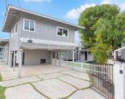327B Kihapai Street, Oahu image