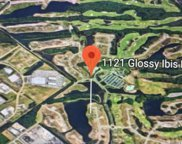1121 Glossy Ibis Dr., Conway image