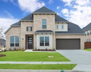 6901 Basket Flower, Flower Mound image