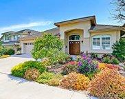 349     San Francisco Avenue, Ventura image