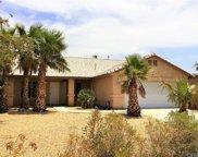 15390     Avenida Descanso, Desert Hot Springs image