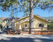 242 Miraflores Rd, Scotts Valley image